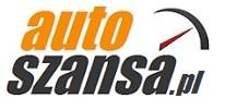 Blog Motoryzacyjny – Opisy, Testy, Manuale, Video.